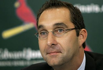 Matheny: Is He Valuable? Cardinal Roundtable Day 2