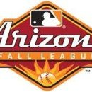Cardinals Players at Arizona Fall League