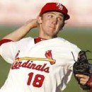 Cardinals Pitcher Jordan Swagerty- A Season on the Brink