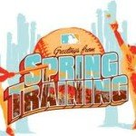 Spring Training is Like Allen Iverson Going to Practice