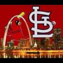 Last Night Epitomizes Why America Hates the Cardinals