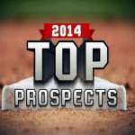 Early Stats: Looking at the Top 20 St. Louis Cardinals Prospects