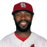 The Continuing Regression of Jason Heyward