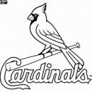 XBH's and RBI's – Last night in Cardinals Organization