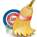 It's a Sweep! – Short and Sweet!!