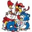 Cardinals Host Cubs. Keep it Real Cardinal Fans!