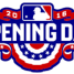 Coming Soon! Last 50 Opening Days in Cardinals History