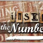 Inside-the-Numbers-2