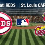 St.-Louis-Cardinals-vs.-Cincinnati-Reds