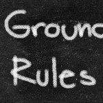 ground-rules-sign
