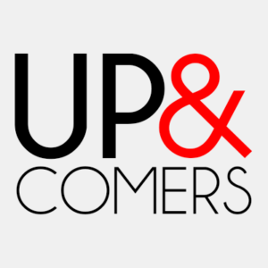 Up-and-comers-300x300